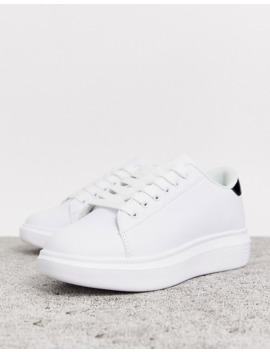 truffle-collection-trainers by asos