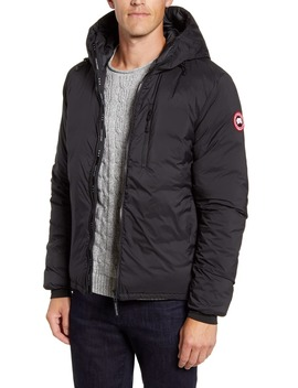 lodge-packable-windproof-750-fill-power-down-hooded-jacket by canada-goose