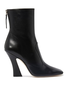 ffreedom-ankle-boots by fendi