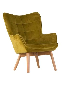 alexia-armchair by george-oliver