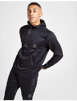nike-air-max-1_2-zip-hoodie by jd-sports