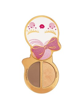 limited-edition-let-it-snow,-girl!-travel-size-makeup-gift-set by too-faced