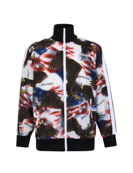 eage-track-jacket by palm-angels