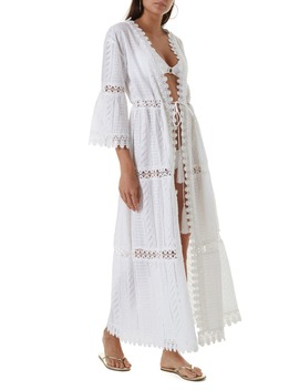 robbi-maxi-cover-up-tunic by melissa-odabash
