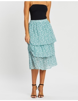 melody-layered-skirt by atmos&here