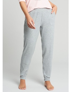 pyjama-jogging-bottoms by matalan