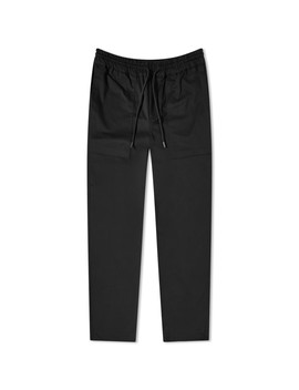 soulland-poppe-relaxed-pant by soulland