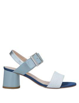 sandals by flli-bruglia