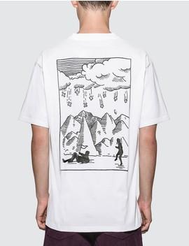 plus-t-shirt by  ------------polar-skate-co --------