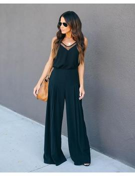 wardrobe-staple-wide-leg-pants by vici