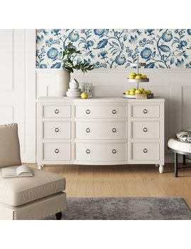 mcgregor-9-drawer-dresser by birch-lane