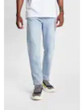 kick---jeans-straight-leg by religion