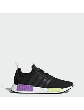 adidas-originals-nmd_r1-shoes-mens by adidas