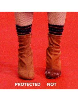 kiwi-protect-all-waterproofer-spray---waterproof-spray-for-shoes-(1-aerosol),-425-oz by kiwi