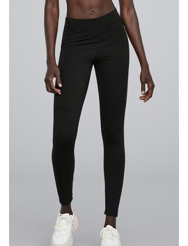 Leggings by Oysho Sport