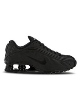 nike-shox-r4---grade-school-shoes by nike