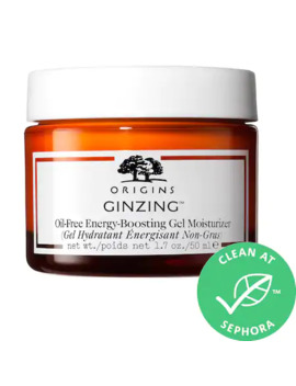 ginzing-oil--free-energy-boosting-gel-moisturizer by origins