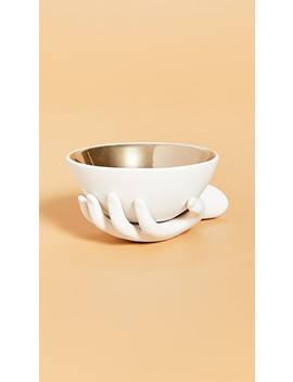 eve-accent-bowl by jonathan-adler
