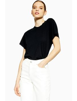**essential-t-shirt-by-topshop-boutique by topshop