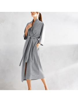 marlow-womens-jersey-knit-robes by kassatex