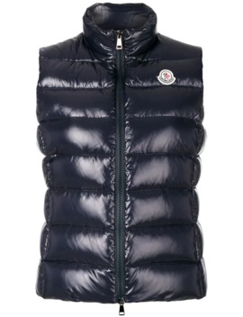 ghany-gilet-jacket by moncler