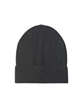 Cashmere Hat by Prada