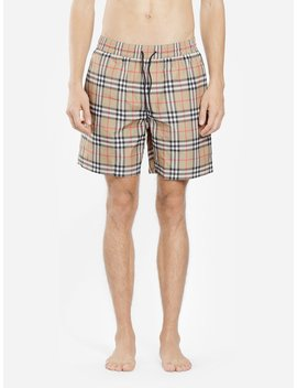 Burberry   Swimwear   Antonioli.Eu by Burberry