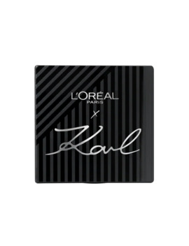 loreal-paris-x-karl-lagerfeld-eye-kontour by superdrug