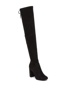 juniper-over-the-knee-high-heeled-boot by bp