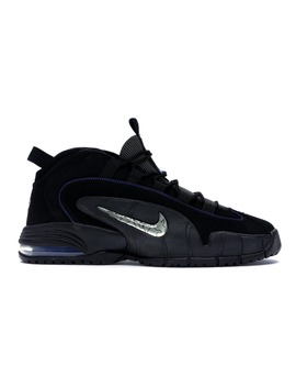 air-max-penny-1-game-royal by stockx