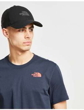 the-north-face-66-classic-cap by jd-sports
