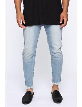 chaplin-skinny-jean---vintagebluewash by fashion-nova