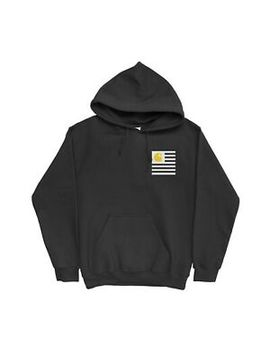 carhartt-flag-logo-hoodie-(all-sizes,-all-colours) by ebay-seller