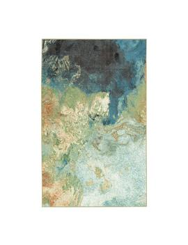 bazaar-marbleized-blue-7-ft-6-in-x-10-ft-area-rug by home-depot