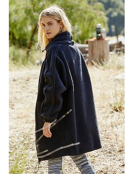 glacier-fleece-jacket by fp-movement