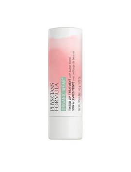 physicians-formula-organic-wear-tinted-lip-treatment,-gingersnap by physicians-formula