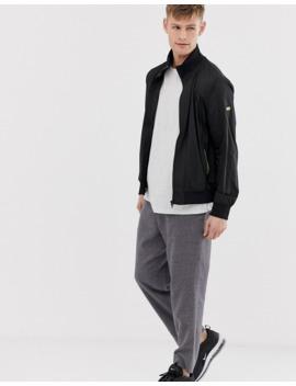 superdry-flyweight-harrington-jacket by superdry