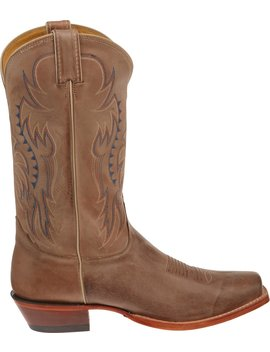 Nocona Boots Men's Legacy Western Boots by Nocona Boots