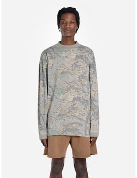 Yeezy    T Shirts   Antonioli.Eu by Yeezy