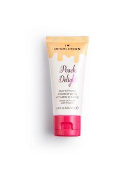 peach-delight-primer by revolution