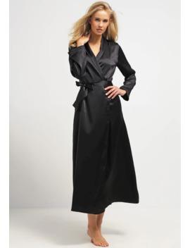 dressing-gown by la-perla