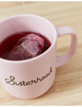 paperchase---sisterhood---mug by paperchase