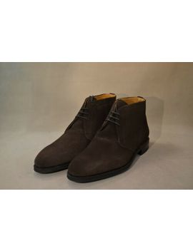 meermin-mallorca-classic-collection:goo<wbr>dyear-welted-101468--85uk by ebay-seller