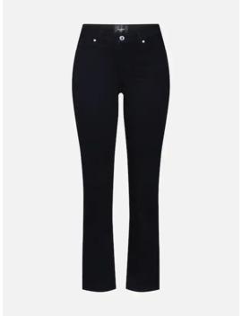 Jeans 'sheila Mr Kick Ba1114' by Vero Moda