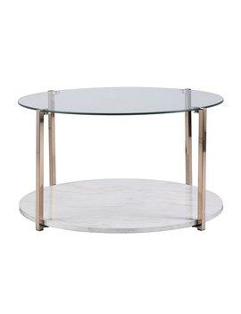 hartranft-coffee-table by allmodern