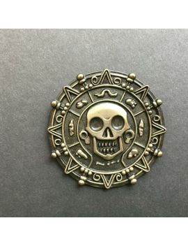 pirates-of-the-caribbean---pirate-coin-pin---disney-pin-46122 by ebay-seller
