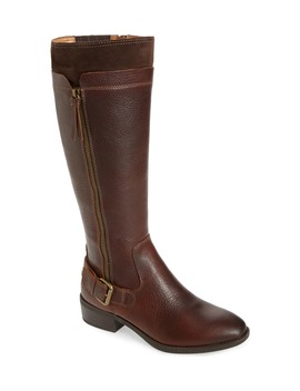 corozal-knee-high-boot by comfortiva