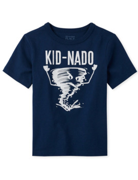 baby-and-toddler-boys-kid-nado-graphic-tee by childrens-place