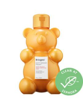 briogeo-dont-despair,-repair!-honey-moisture-deep-conditioning-mask by briogeo