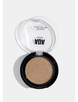 aoa-velour-mousse-highlighter--stronger by miss-a